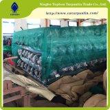 Réseaux durables de sécurité dans la construction de HDPE neuf de qualité de Chine Top1118