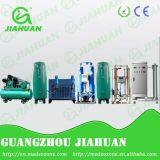 Tour de refroidissement industriel Générateur d'ozone de treament d'eau