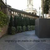 فولاذ محترفة [غرتينغ] تهوية مصبّع ممون من الصين