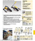 Гидровлические и механически распространители Enerpac Fsh клина, Fsm-Серия