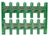 0.8mm 6layer für Energien-elektronisches Gerät Schaltkarte-Vorstand