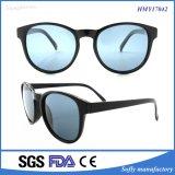 Gato al por mayor de la reproducción del diseñador. 3 gafas de sol polarizadas