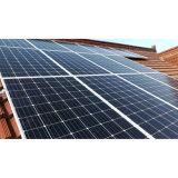 Vendita calda nel comitato solare 250-325W del Medio Oriente con TUV