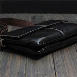 Het nieuwe Ontwerp Populair Modern Zacht Pu Leatherbag van de Stijl (55510)