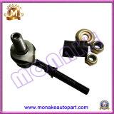Автомобиль/подвеска гондолы запасное Partss для соединения стабилизатора Nissan Urvan (54617-VW000)