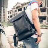 Mode neuve de sac de tendance de 2017 Packbag et bon marché (9621)