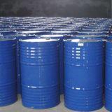 企業の使用の低価格99%のButylアセテート/CAS 123-86-4