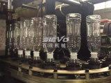 Máquina de molde plástica automática do sopro do frasco da alta qualidade