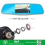 Kamera Xy-9065D des Auto-Flugschreiber-DVR