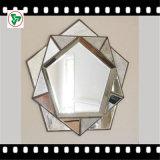 構築/装飾のためのアルミニウムミラー/ガラスミラー/ミラー