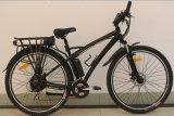 E-Vélo bon marché et intéressant du modèle 2017 neuf et du vélo électrique économique du cadeau MTB de Noël de promotion de sports