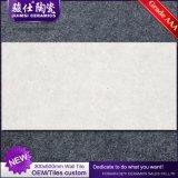 Tuile en céramique de mur de fournisseur de Foshan 300*600 Chine