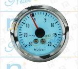 """calibro di spinta 30-20 di 2 """" 52mm con indicatore luminoso freddo"""