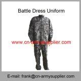 Klimaanlage-Bdu-Armee Uniform-Polizei Kleidung-Polizei Kleid-Polizei Uniform