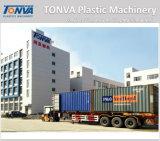 Marca de fábrica de Tonva máquina del moldeo por insuflación de aire comprimido de la botella de 20 litros para la venta