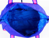 Мешки перемещения Duffle стильного спорта малые для женщин и девушок (DSC02101)