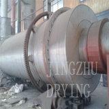 Hzgの一連の回転式ドラム乾燥機の新型