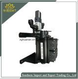 Generador del vacío del corchete de Samsung Cp45 [0133-631153]