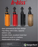 Wholesale 6500mAh 4.5ml Kangertech K Kiss Ecig