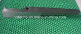 La fábrica ISO9001 modificó el alto hardware trabajado a máquina CNC de la precisión para requisitos particulares