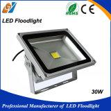 Het hoge Rendabele Goede LEIDENE van de Kwaliteit IP65 30W Licht van de Vloed voor Projecten