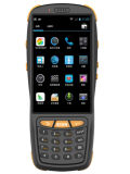 Scanner des Android-5.1 mobiler des Barcode-4G Hand-Positions-Terminal (PDA3503)