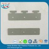 Монтажные оборудования занавеса прокладки PVC цены утюга типа Cn материальные дешевые