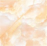 Bons carrelages de Ceramica de produits d'argile de modèle en Chine
