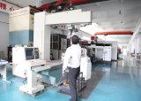 Продукты оборудования плакирования лазера высокого качества от поставщиков оборудования плакирования лазера Hans GS
