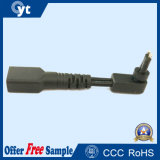 2 Pin OEM electrónico ligero arnés de cable