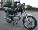 Gn125オートバイ