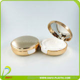 Emballage Cosmétique Empty Bb Cushion Compact Case