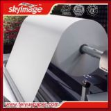 """El peso ligero 54 """" 50g ayuna papel seco de la sublimación para la impresión de alta velocidad industrial de la sublimación"""
