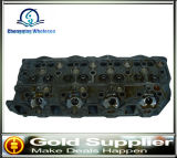 Auto Engine OEM Me997041 Cylindre pour Mitsubishi 4D30