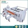 Машина Sawing полосы CNC изготовления для Woodworking