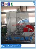 Rubber Mengende Kneder, 110L RubberKneder (X n-110X30)