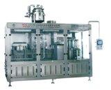 Machine d'emballage de boîte à papier semi-automatique Gable