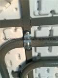 Tableau se pliant en plastique populaire de barre pour toutes sortes d'utilisation d'Activies de fabrication de la Chine