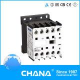 Mini contator da C.C. da C.A. Cc1 (de acordo com o padrão IEC60947-4/En60947-4)