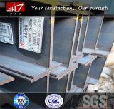 Warmgewalste Vlakke Staaf voor de Engelse Norm van de Bouw GB ASTM
