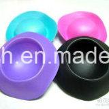 Kleur Masterbatch voor EVA