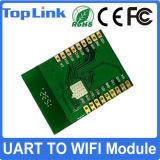 Baixo custo Esp8266 Uart ao módulo de WiFi para Iot de controle remoto