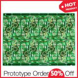 Placa de circuito 2oz impresso eletrônica sem chumbo agressiva