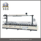 Máquina plástica del revestimiento del vacío del revestimiento de la chapa de madera universal de la máquina