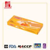 Mangofrucht gewürzte Bonbon-Plätzchen-Cracker für gesunden Imbiß