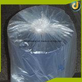 薬剤包装で使用される多彩な専門家PVCフィルム
