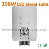 indicatore luminoso di raffreddamento Ultralight e veloce IP65 impermeabile esterno di 60W-150W del LED di via