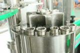 セリウムの証明書が付いている自動植物油満ちるキャッピング機械