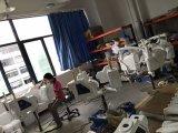 الصين [بورتبل] أسنانيّة كرسي تثبيت وحدة ([كج-917])
