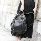 Al8936. Handtaschen-Entwerfer-Handtaschen-Form-Handtaschen-Leder-Handtaschen-Frauen-Beutel der ledernen Rucksack-Damen